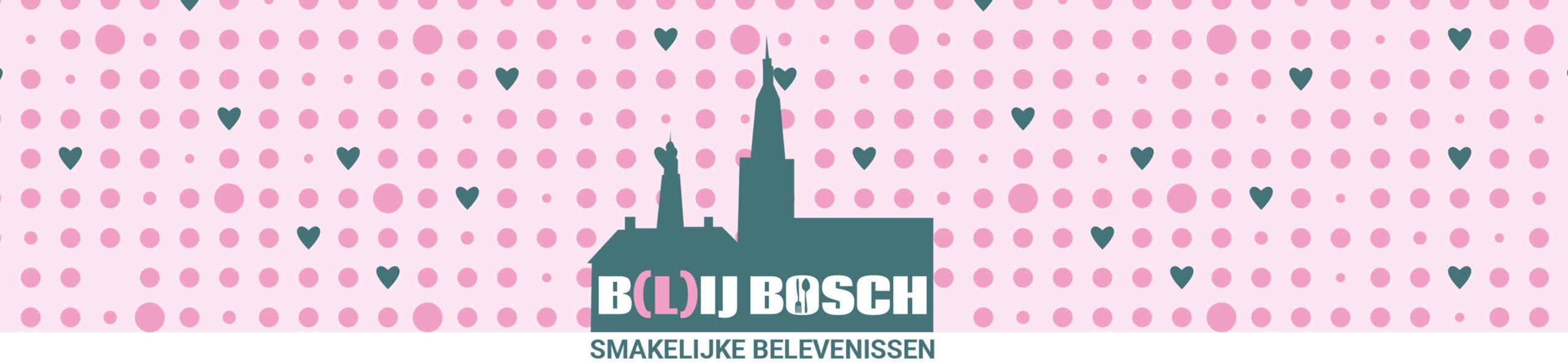 B(l)ij Bosch
