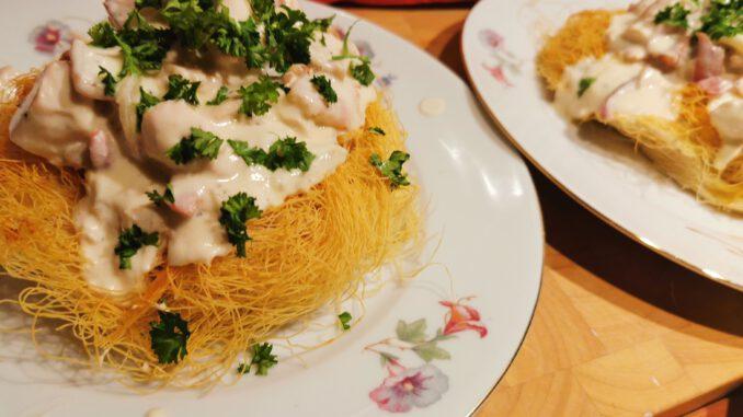 Grieks koken met Elefteria