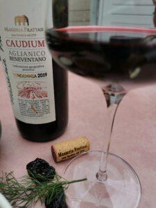 Wijnswap Italiaanse wijn